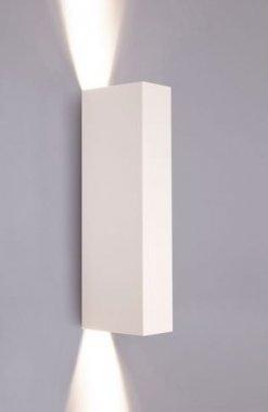 Nástěnné svítidlo NW 9704