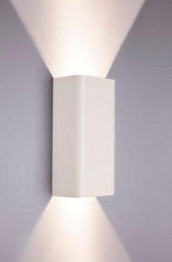 Nástěnné svítidlo NW 9706