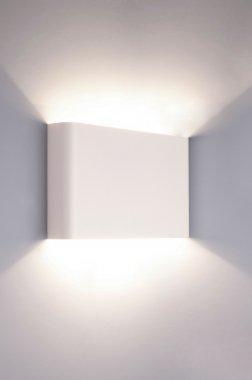 Nástěnné svítidlo NW 9708