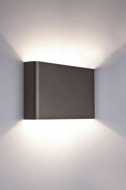 Nástěnné svítidlo NW 9710