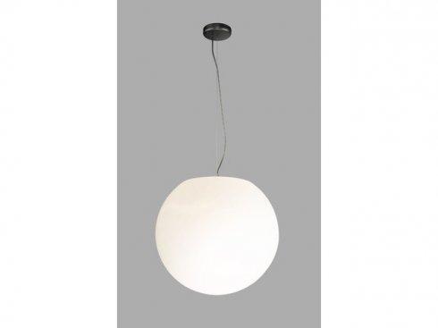 Venkovní svítidlo závěsné NW 9715