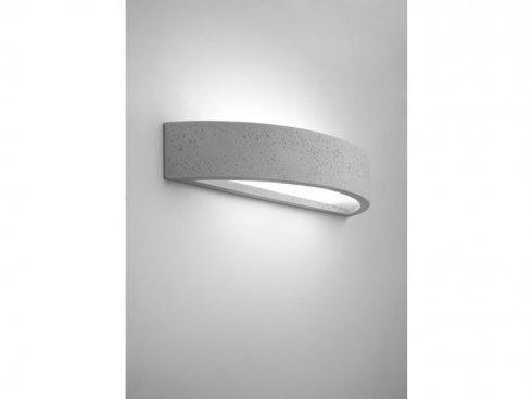 Nástěnné svítidlo NW 9720