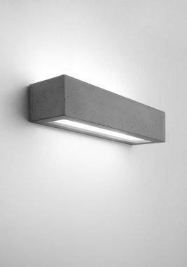 Nástěnné svítidlo NW 9721