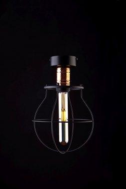 Stropní svítidlo NW 9741