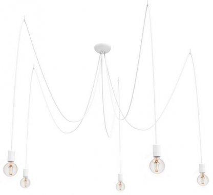 Lustr/závěsné svítidlo NW 9744
