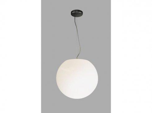 Venkovní svítidlo závěsné NW 9751