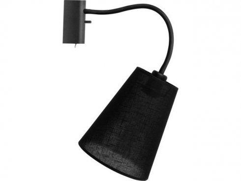 Nástěnné svítidlo NW 9758