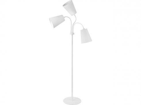 Stojací lampa NW 9760