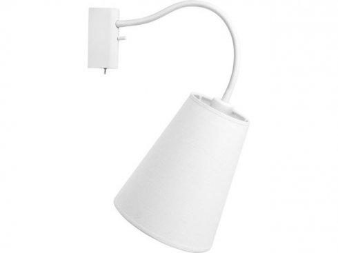 Nástěnné svítidlo NW 9764