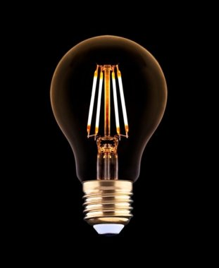 LED žárovka NW 9794