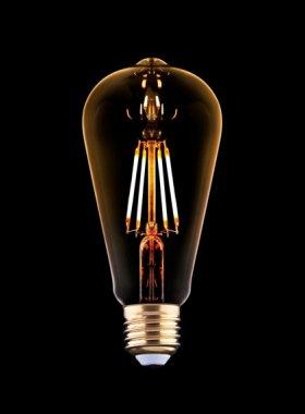 LED žárovka NW 9796
