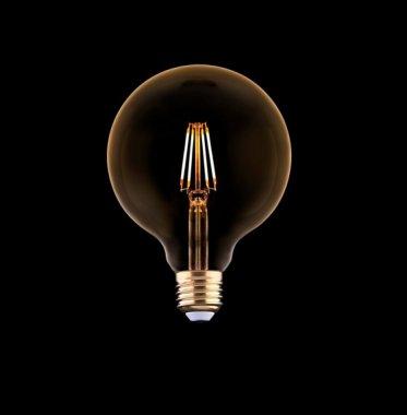 LED žárovka NW 9797