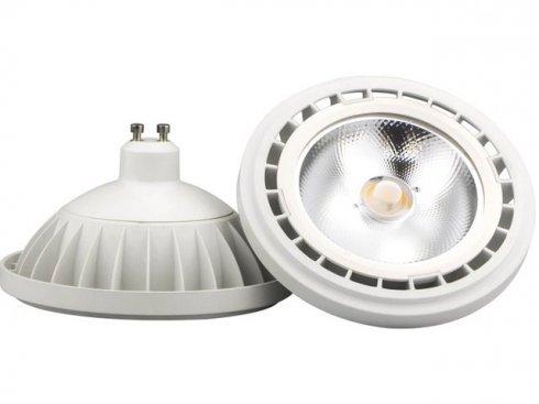 LED žárovka NW 9831
