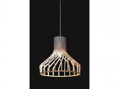 Lustr/závěsné svítidlo NW 9847