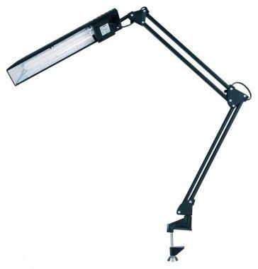 Stolní lampička na klip NW 001/01