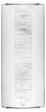 Nástěnné svítidlo NW 1112