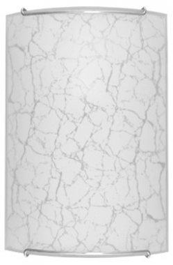Nástěnné svítidlo NW 1117