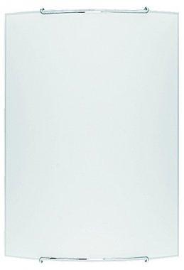 Nástěnné svítidlo NW 1131