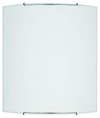Nástěnné svítidlo NW 1133