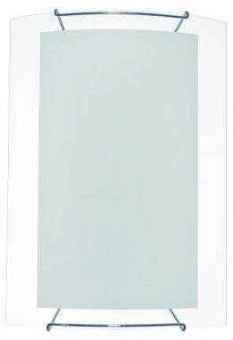 Nástěnné svítidlo NW 1139