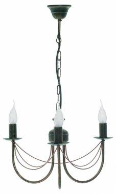 Lustr/závěsné svítidlo NW 1352