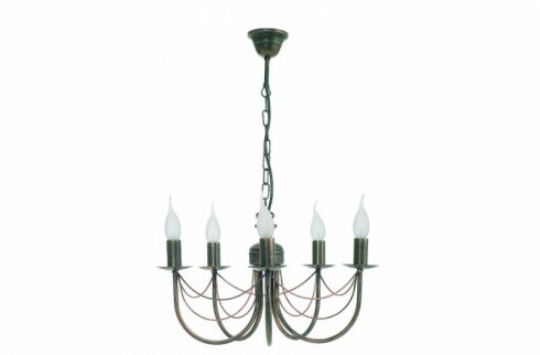 Lustr/závěsné svítidlo NW 1353