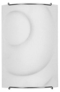 Nástěnné svítidlo NW 1436