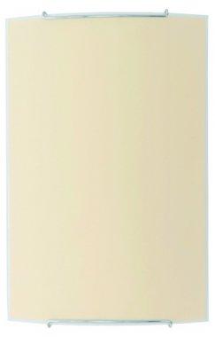 Nástěnné svítidlo NW 1474