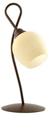 Pokojová stolní lampa NW 1509