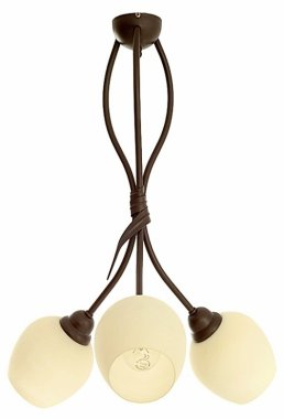 Lustr/závěsné svítidlo NW 1511