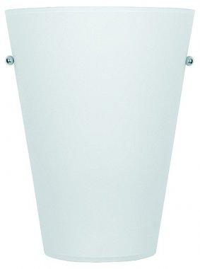 Nástěnné svítidlo NW 2205
