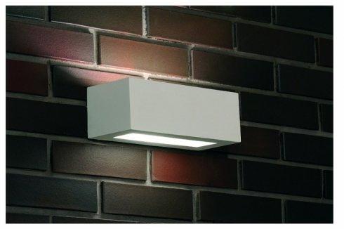Nástěnné svítidlo NW 2206
