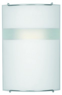 Nástěnné svítidlo NW 2267