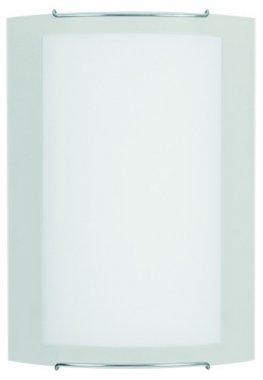 Nástěnné svítidlo NW 2269