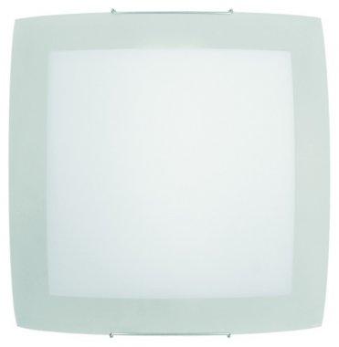 Stropní svítidlo NW 2273