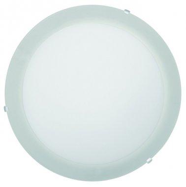 Stropní svítidlo NW 2274