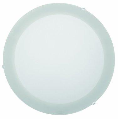 Stropní svítidlo NW 2275