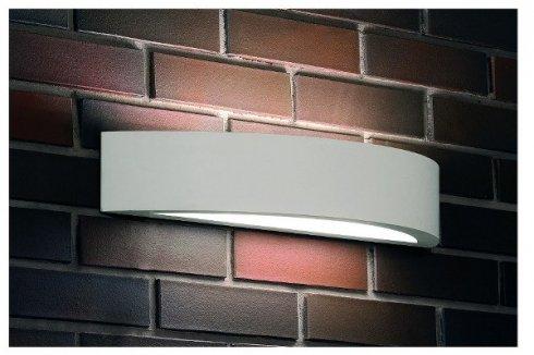 Nástěnné svítidlo NW 2411