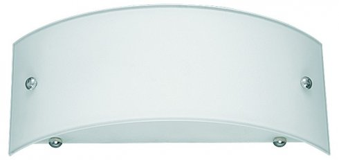 Nástěnné svítidlo NW 2470