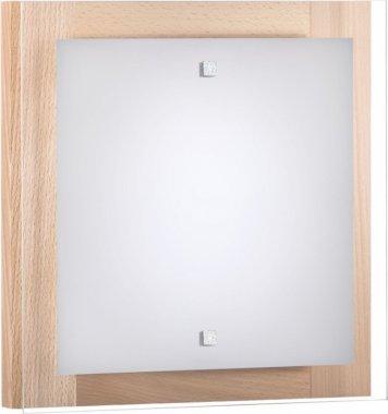 Svítidlo na stěnu i strop NW 2895
