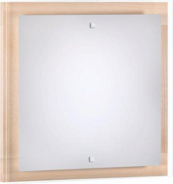 Svítidlo na stěnu i strop NW 2896