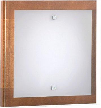 Svítidlo na stěnu i strop NW 2898