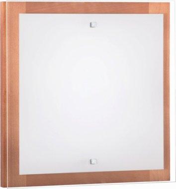 Svítidlo na stěnu i strop NW 2900