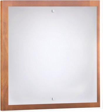Svítidlo na stěnu i strop NW 2901