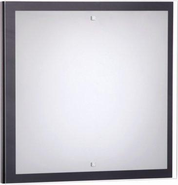 Svítidlo na stěnu i strop NW 2904