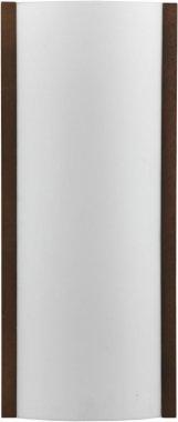 Nástěnné svítidlo NW 2924