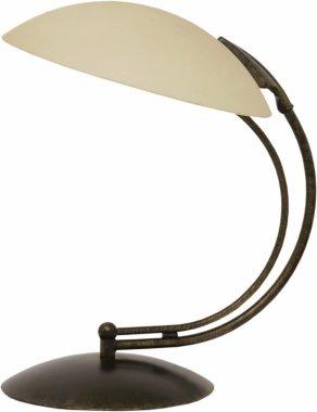 Pokojová stolní lampa NW 2980