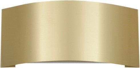 Nástěnné svítidlo NW 2985