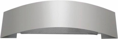 Nástěnné svítidlo NW 2992