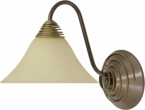 Nástěnné svítidlo NW 2994